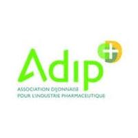 ADIP – Association dijonnaise pour l'industrie pharmaceutique