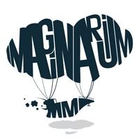 Imaginarium MMI