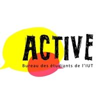 ACTIVE – Association chalonnaise travaillant à l'intérêt de la vie étudiante