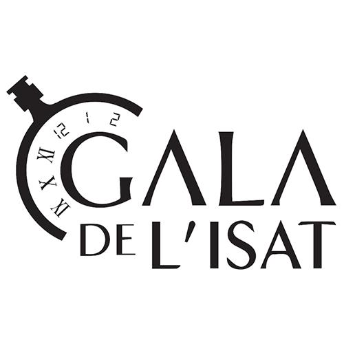 ISAT event