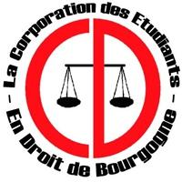 CEDB – Corporation des étudiants en Droit de Bourgogne