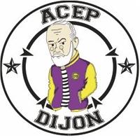 ACEP – Association culturelle des étudiants en psychologie