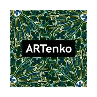 ARTenko