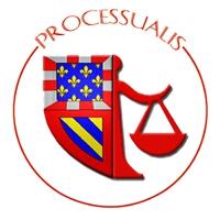 Processualis