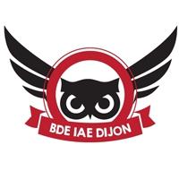 BDE IAE Dijon