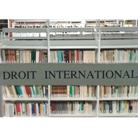 AJAI – Association des Juristes d'Affaires Internationales