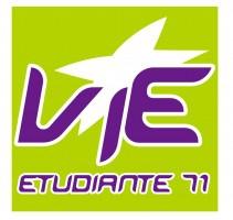 Vie étudiante 71