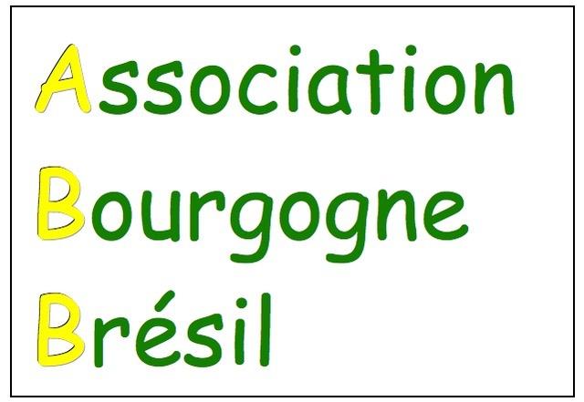 Association Bourgogne Brésil (ABB)