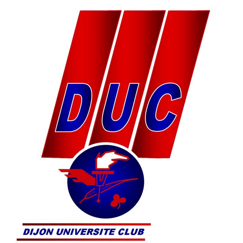 DUC – Dijon université club