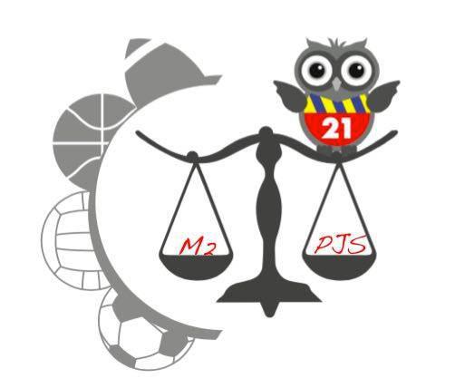Association du Master 2 Professions Juridiques du Sport (AMPJS)
