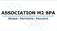 Association Master 2 Banque Patrimoine Assurance