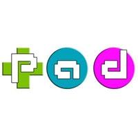 PAD – Players associés dijonnais