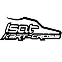 ISAT Kart Cross