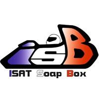 ISAT Soap Box