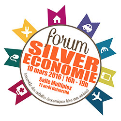 logo forum SE