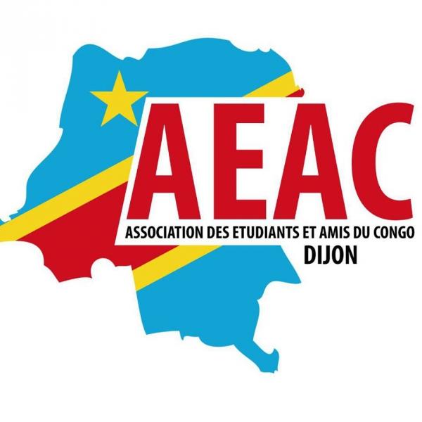 Étudiants et Amis du Congo