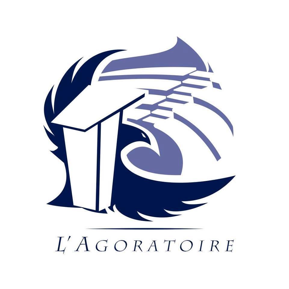 L'Agoratoire Dijon