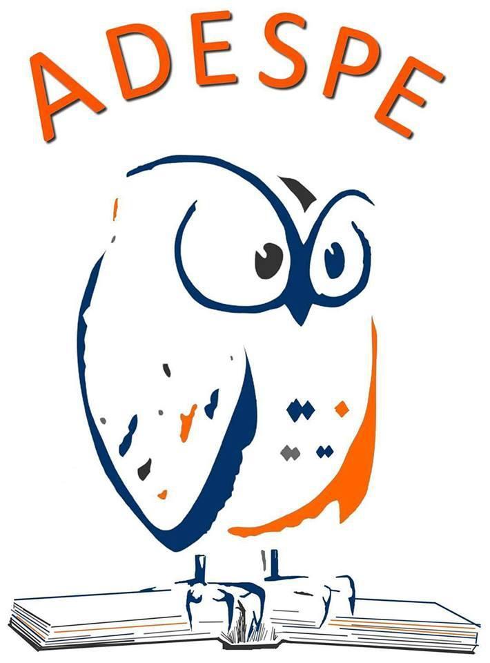 ADESPE – Association Dijonnaise de l'École Supérieure du Professorat et de l'Éducation