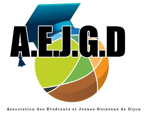 AEJGD – Association des étudiants et jeunes guinéens de Dijon
