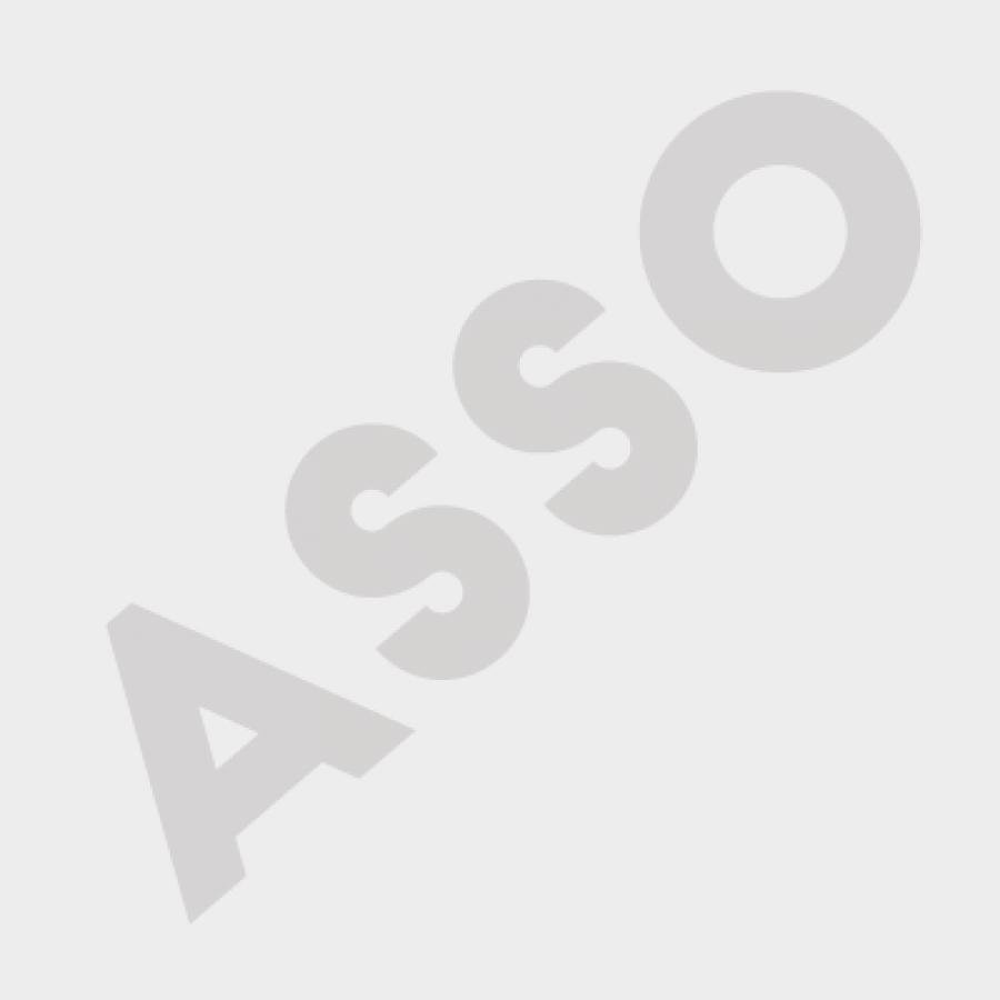 ADAII – Association de droit des affaires internes et internationales