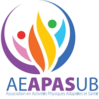 AE APAS UB – Association en Activités Physiques Adaptées et Santé