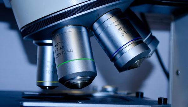 Concours ITRF du ministère de l'Enseignement Supérieur et de la Recherche