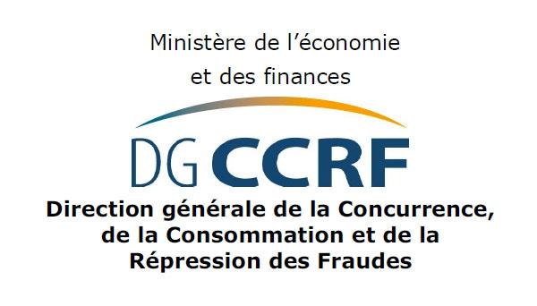 La DGCCRF recrute