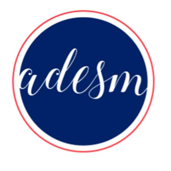 ADESM – Association des étudiants de l'école supérieure de musique BFC