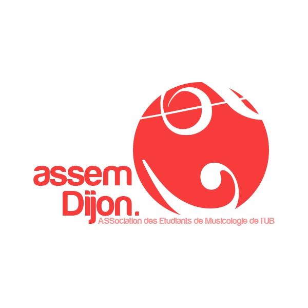 ASSEM – Association des étudiants de musicologie de l'université de Bourgogne