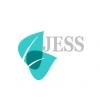 JESS – Junior Est Services Santé