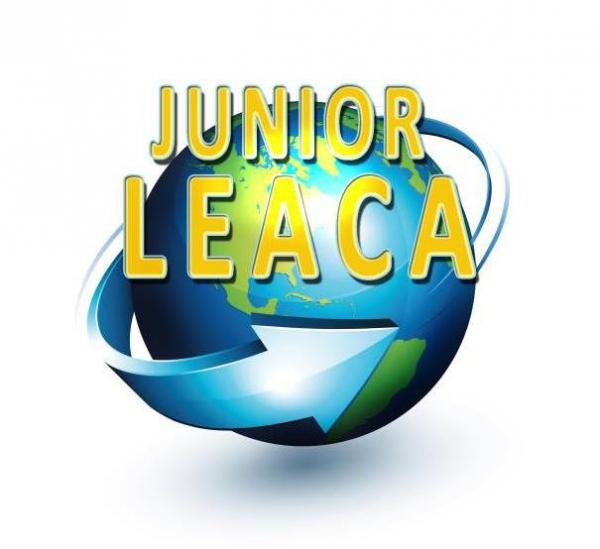 Junior Agence LEACA