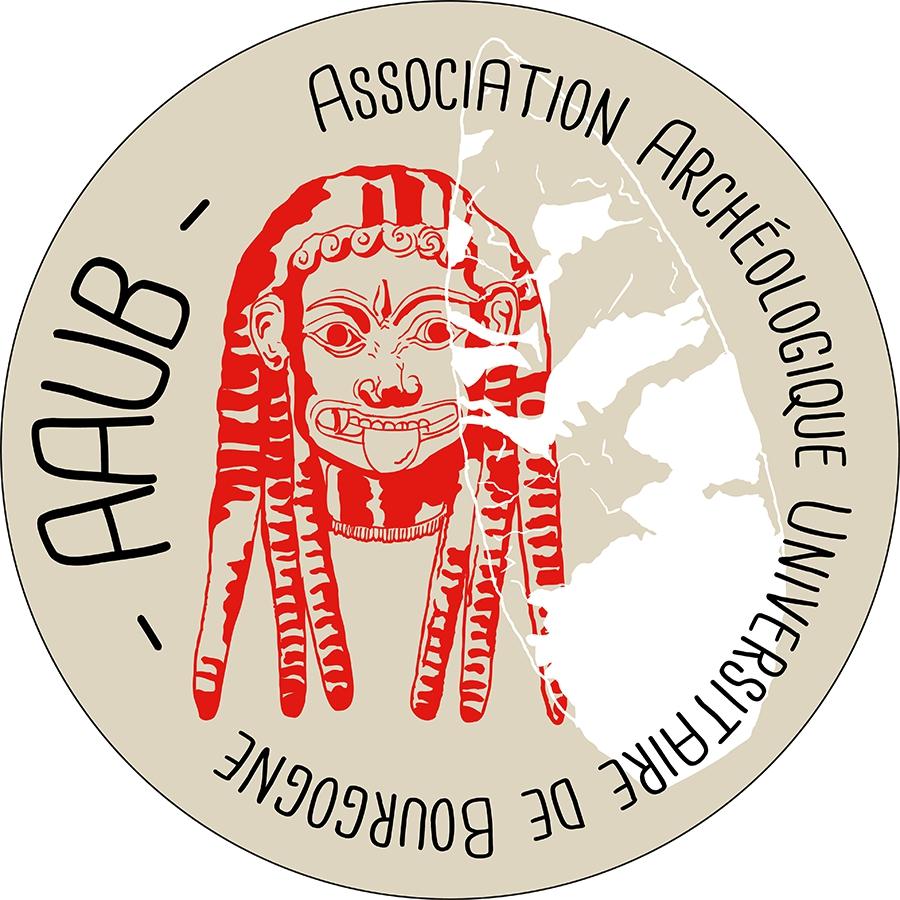 AAUB – Association archéologique universitaire de Bourgogne