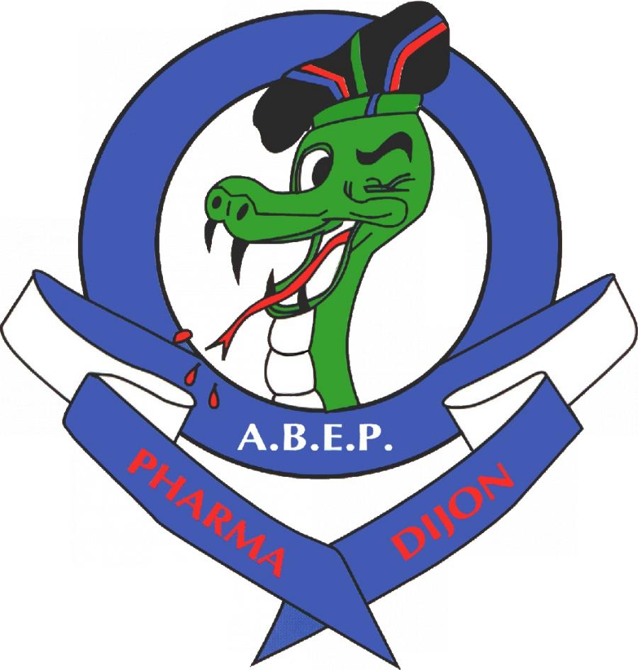 ABEP – Association bourguignonne des étudiants en Pharmacie