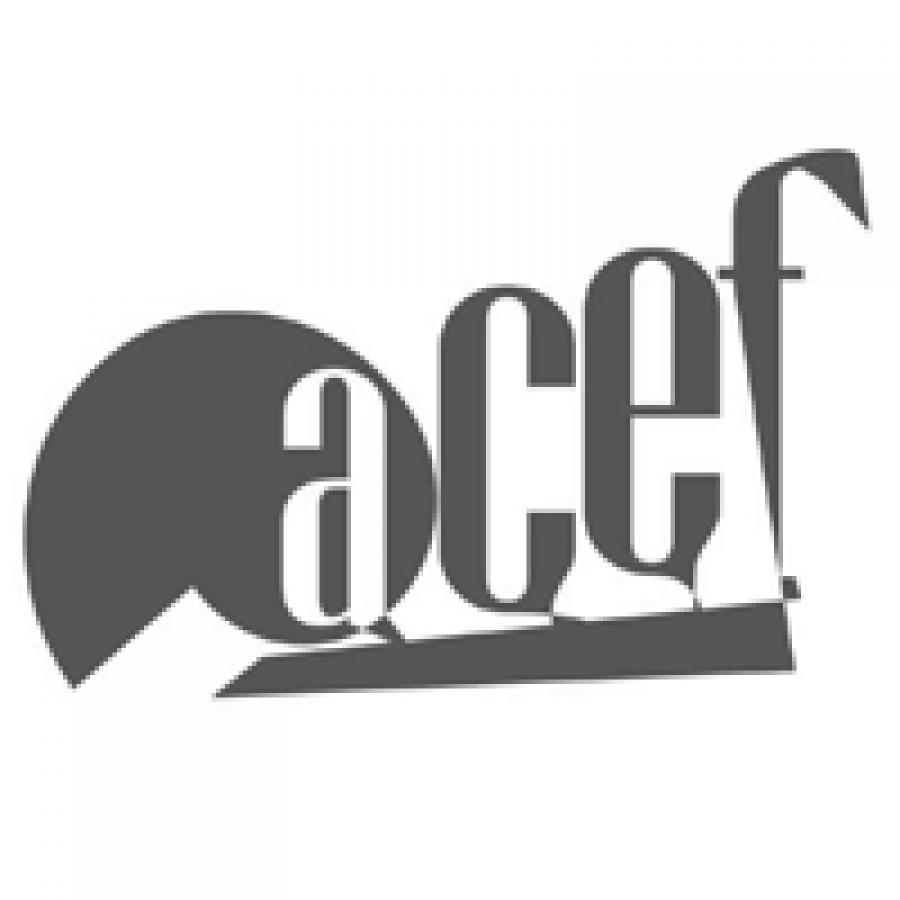 ACEF – Association des étudiants en Culture, Éducation et Formation