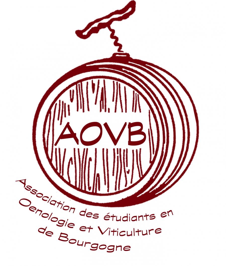 AOVB – Association des étudiants en oenologie et viticulture de Bourgogne