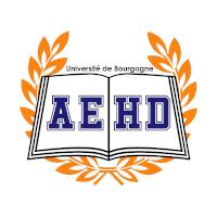 AEHD – Association des Étudiants en Histoire à Dijon