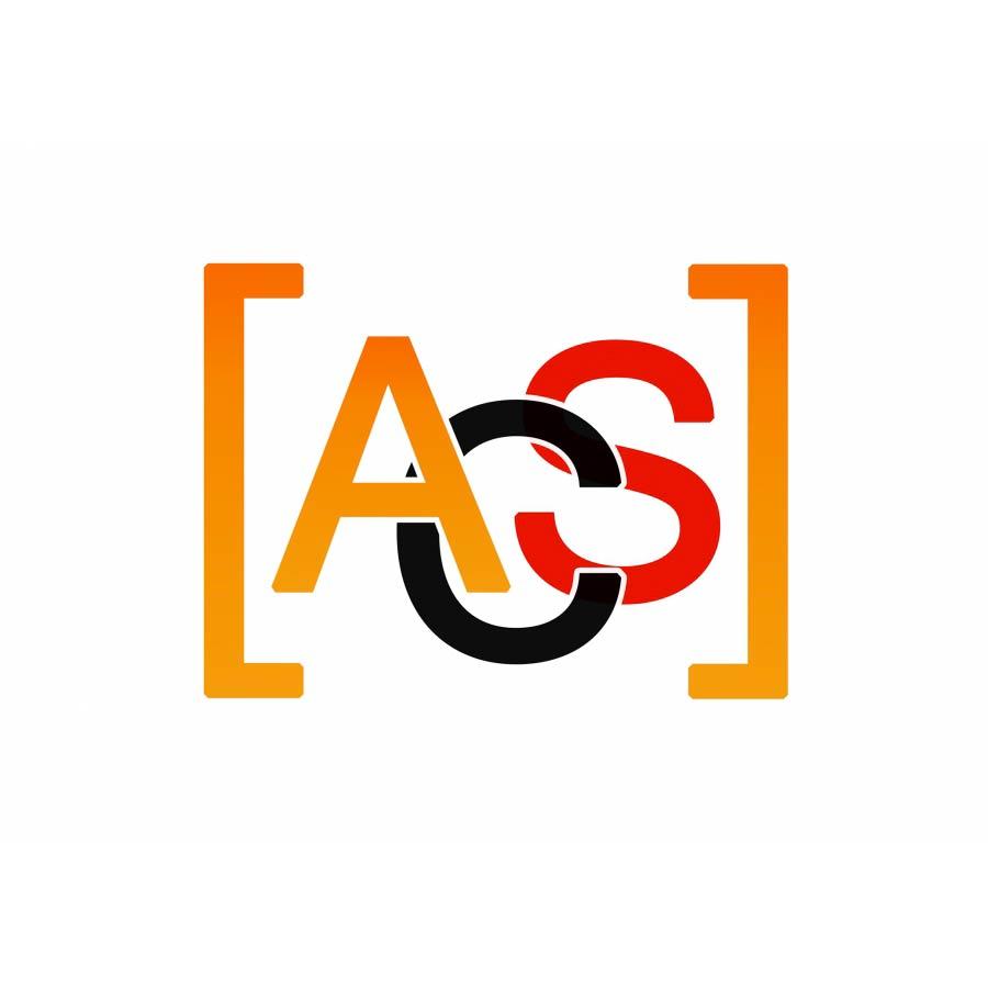 Association Culturelle et Sportive de l'INSPE d'Auxerre